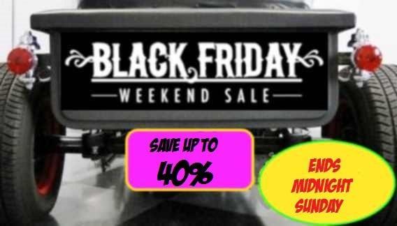 StreetRodPlans_Black_Friday_Sale1.6